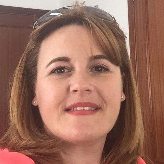 Entrevista a Luisa García