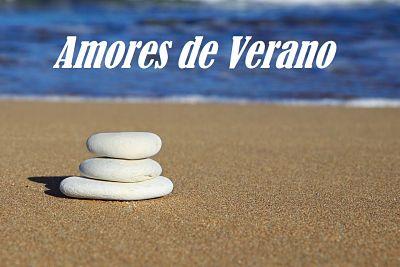 Amores de Verano.