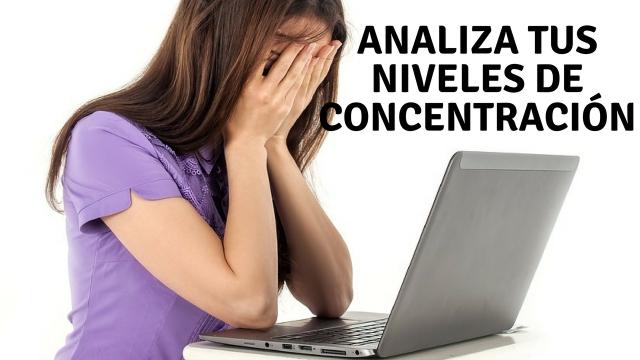 gráficadeconcentración (1)