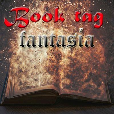 Boojk Tag Fantasía