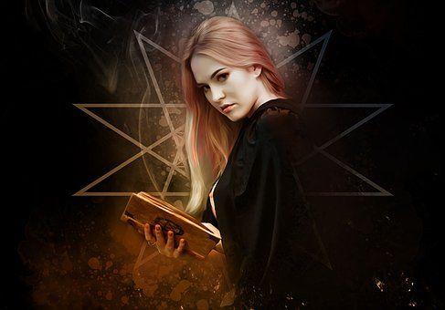 Reseña de La última bruja, Mayte Naveles