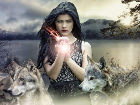 Reseña de La última bruja, Mayte Navales