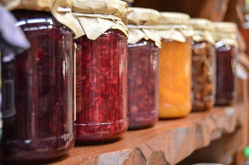 Guía sobre alimentación, worldbuilding. Fantasialg.blog