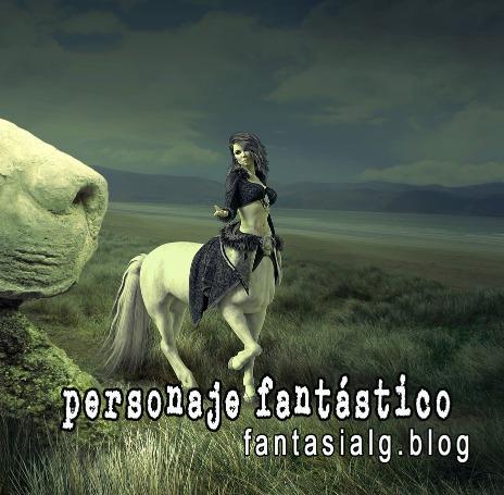 10 mejores posts sobre protagonistas. Fantasialg.blog